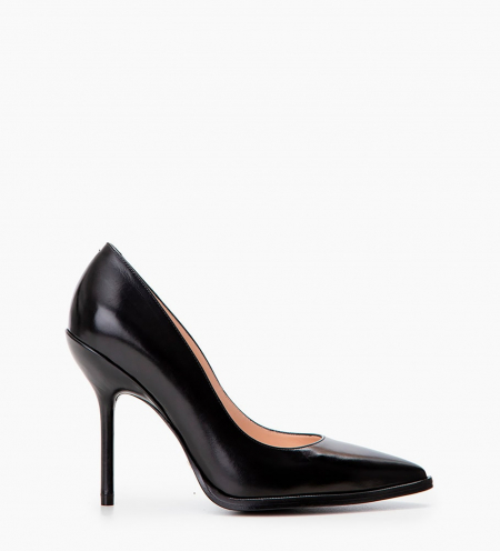 Pump with stiletto heel JAMIE 10