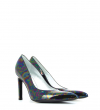 FOREL 9 PUMPS - TESEO - PETROLE