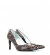 ITLYS 7 PUMPS - COLDPLAY - MULTI MARRON