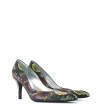 JASPE 7 PUMPS - COLDPLAY - MULTICO