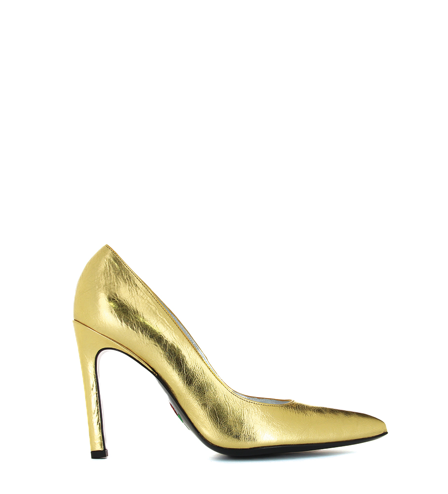 FOREL 9 PUMPS - REGAL - OR