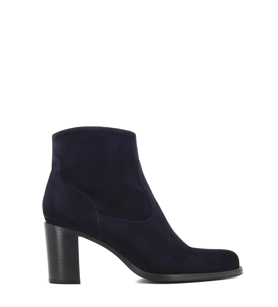 LEGEND 7 ZIP BOOT - SONIA EXTRA - OUTREMER