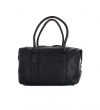 NEW TAC BAG - NAPPA - NOIR