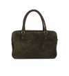TITI BAG - SONIA EXTRA - OLIVE