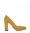 NESTA 7 PUMPS - KENTUCKY - AMBRE